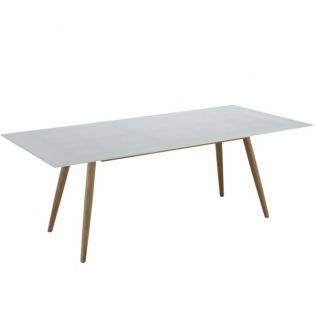 Dansk Tisch 99*220 cm